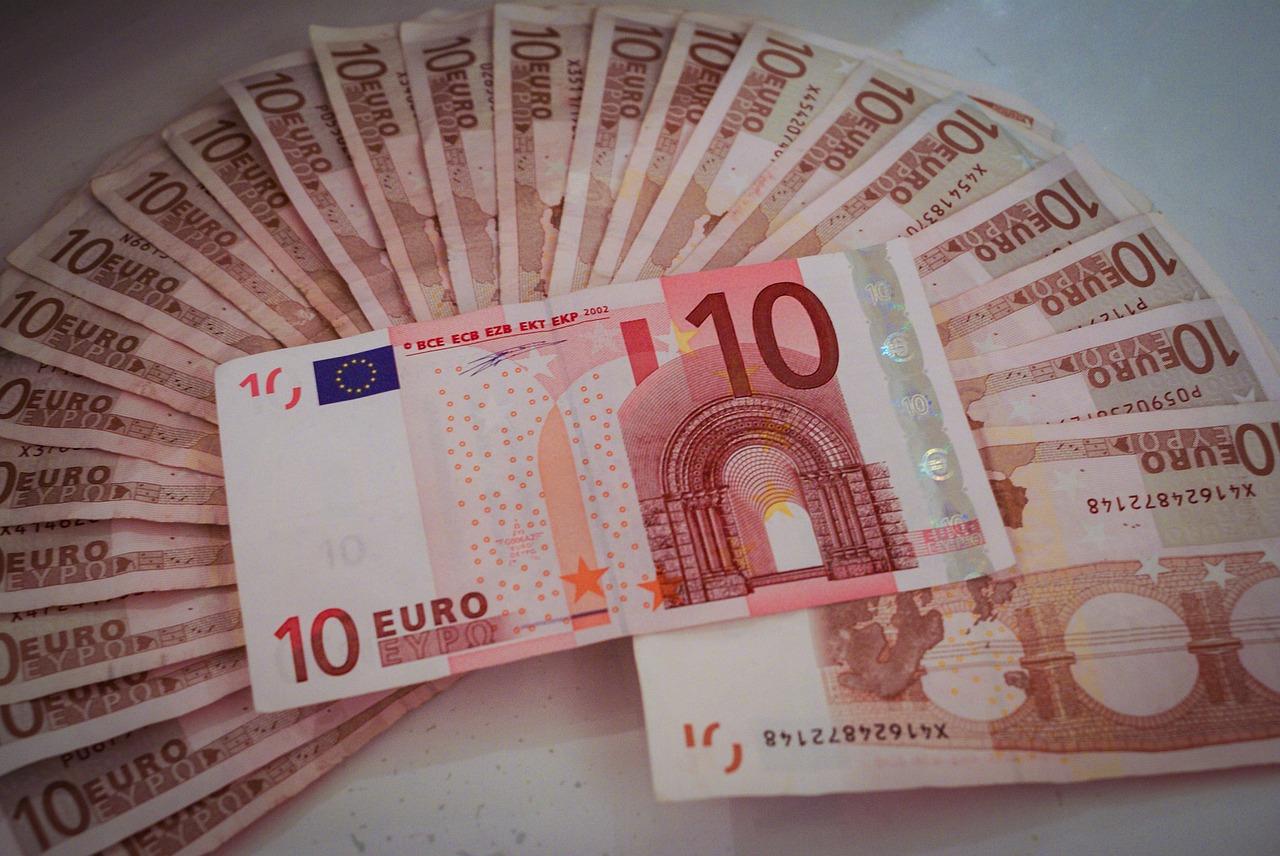 euro-718415_1280