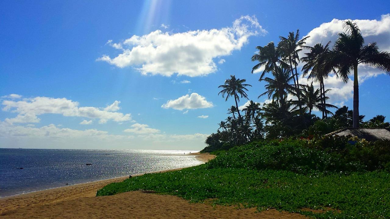 hawaii-503132_1280