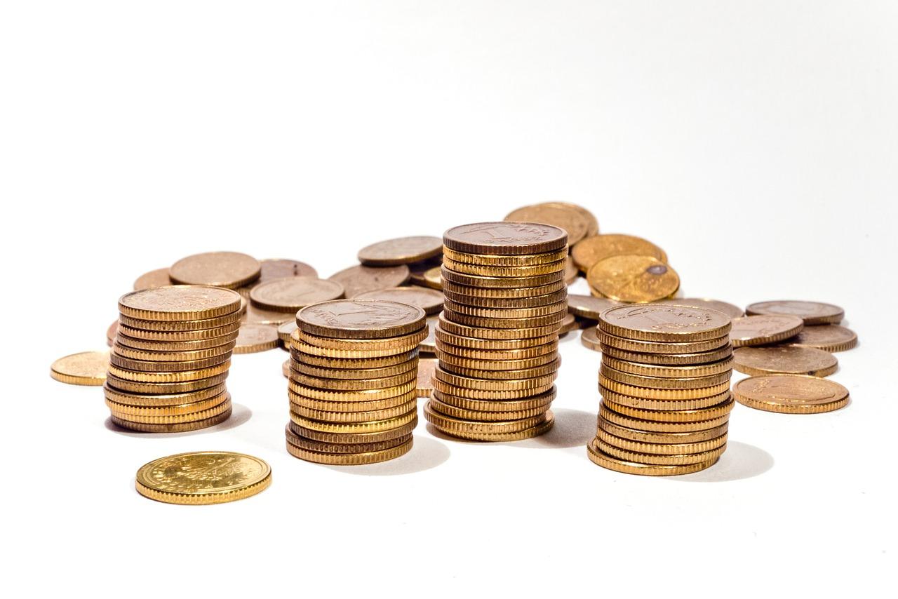 money-605077_1280