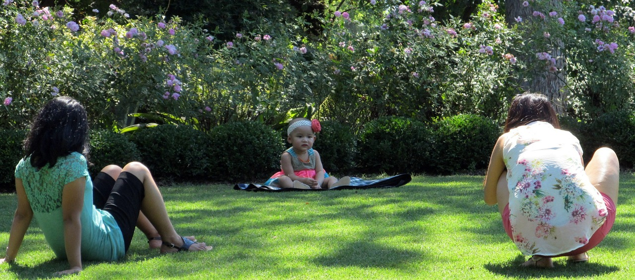 picnic-417273_1280