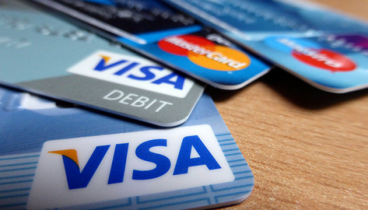Think Like a Banker: How to Manage Your Credit Card & Get a Limit Increase