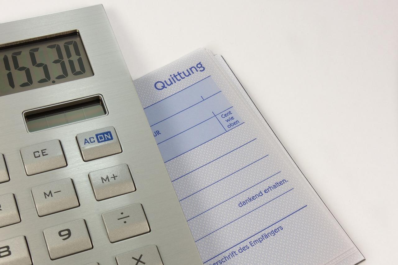 calculator-453792_1280
