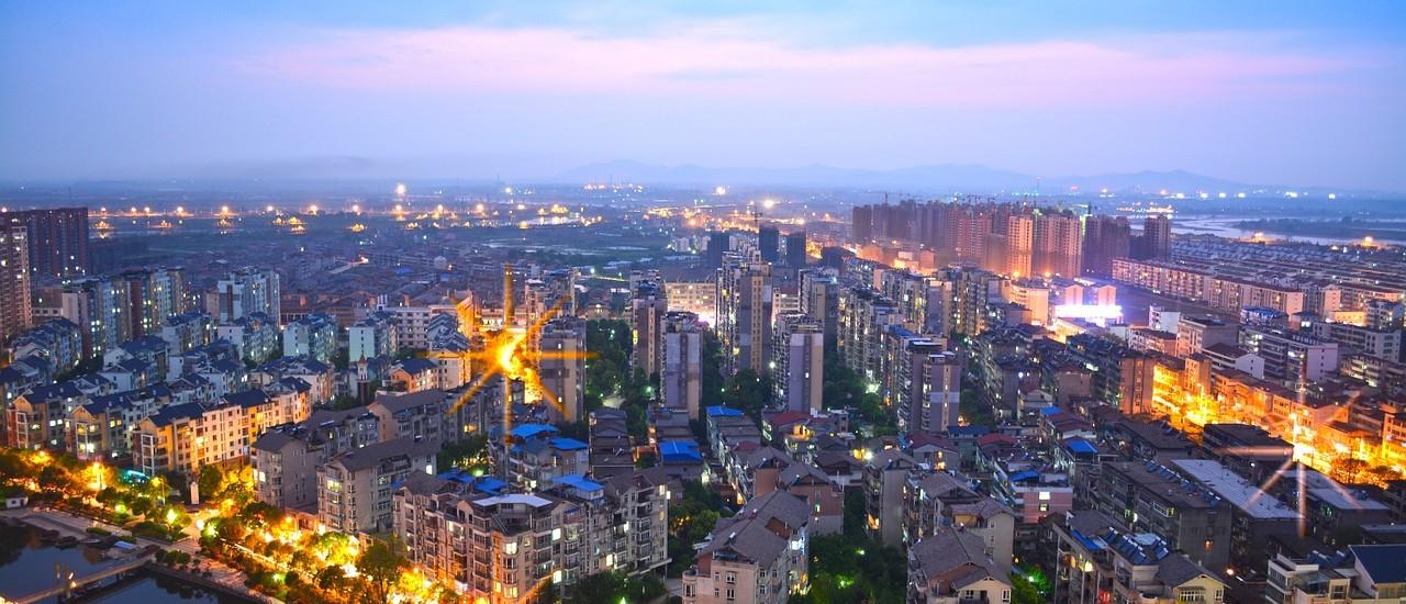 city-783585_1280
