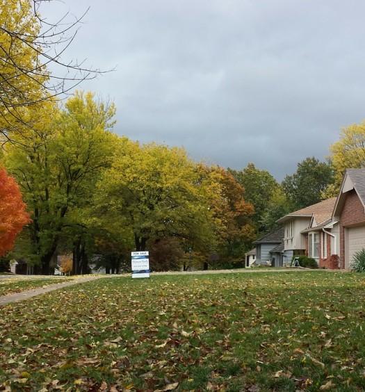 autumn-242628_1280