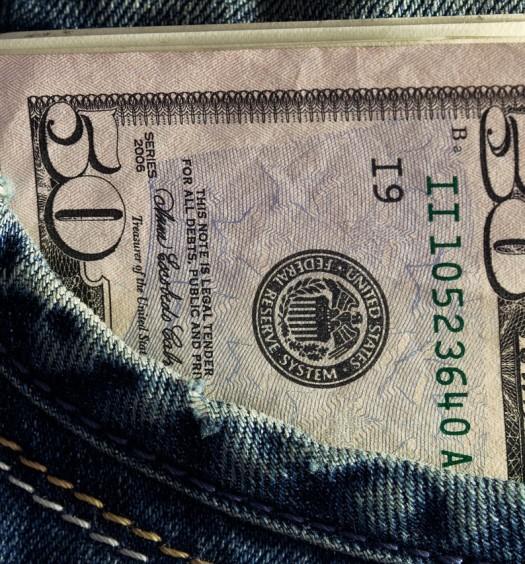 money-548948_1280