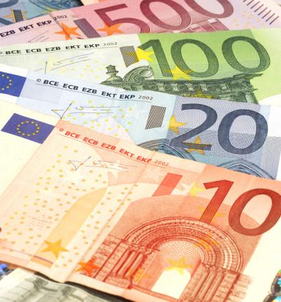 bigstock-Close-up-of-Euro-banknotes-25482155