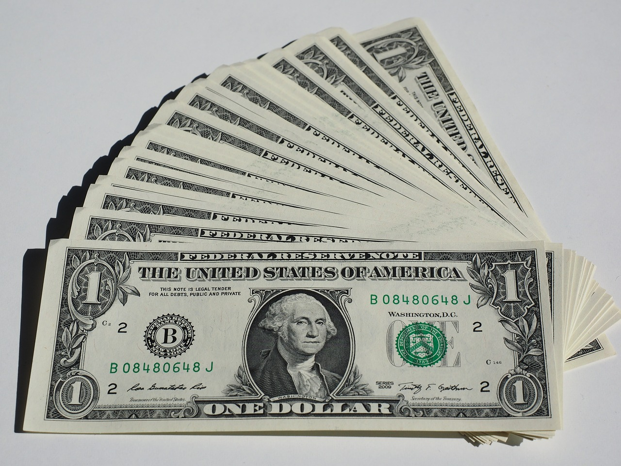 How To Find The Best Money Transfer Service From United States India