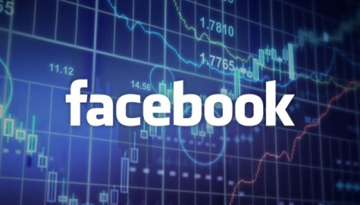 Is Facebook Anything More than an Overhyped Advertiser?