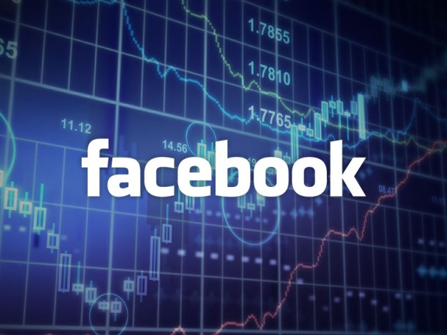 facebook-ipo-stocks-002-640x480