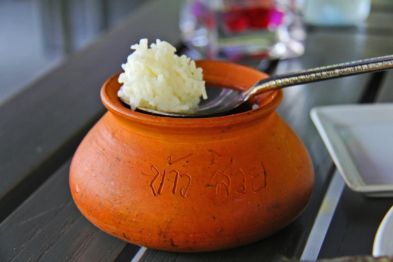 rice-601254_1280
