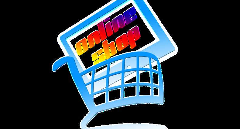 shopping-cart-402756_1280
