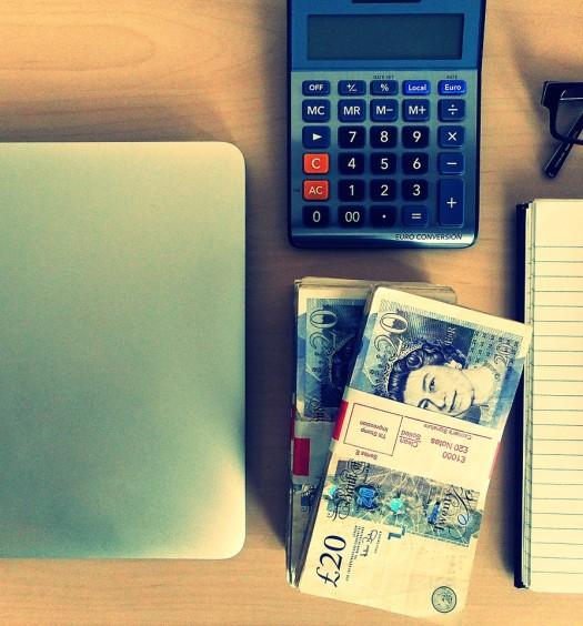 accounting-931424_1280