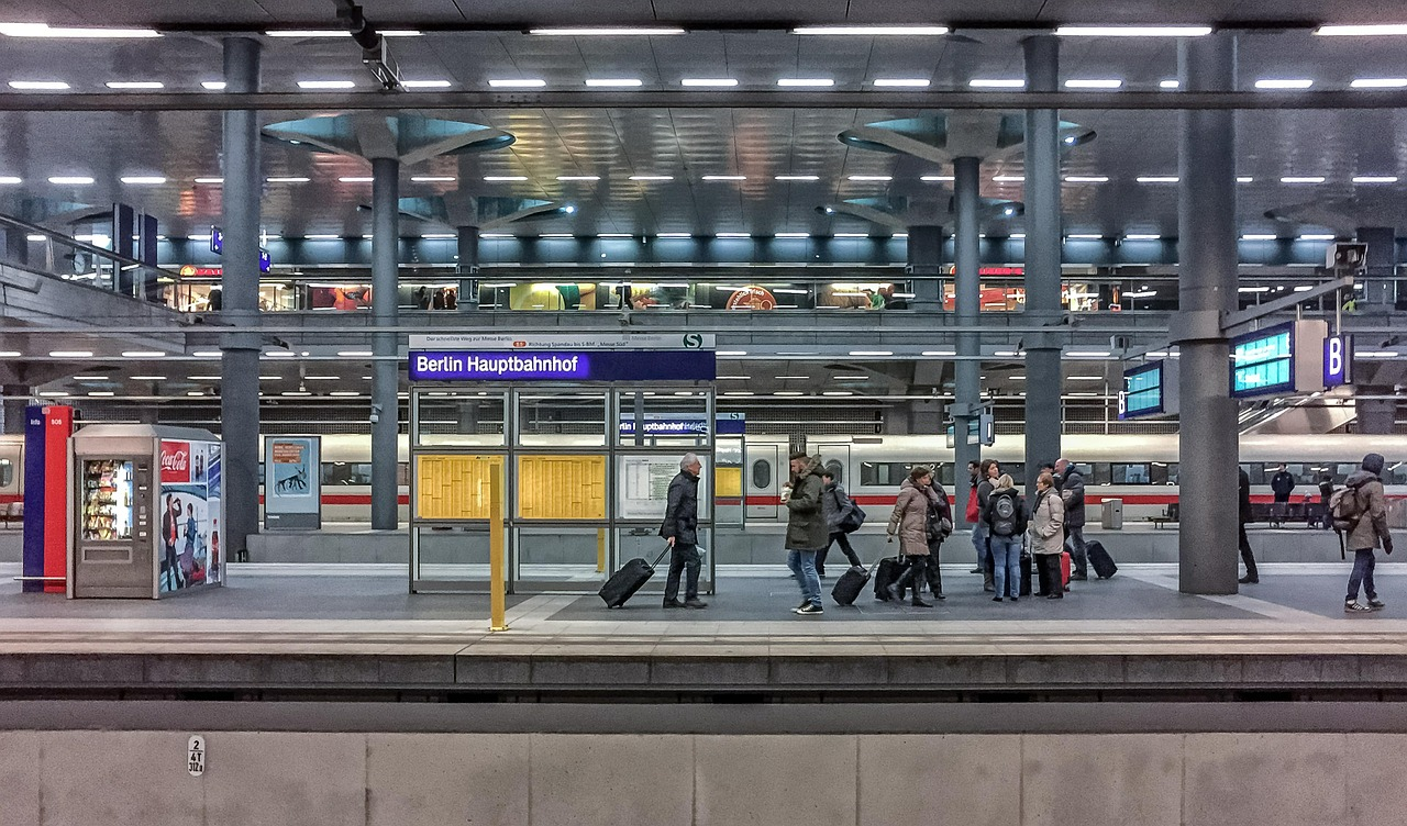 berlin-630640_1280