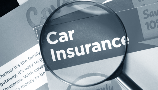 How to Reduce Your Car Insurance Premiums
