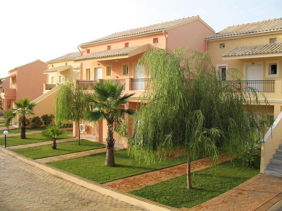 6031-holiday-coastal-homes-pv