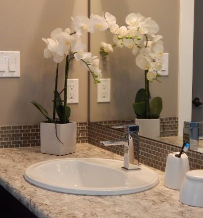 bathroom-881122_1280