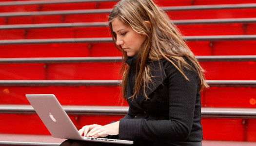 Learning online may be cheaper – but is it actually cost effective?