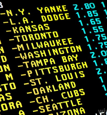 sports-betting-readout