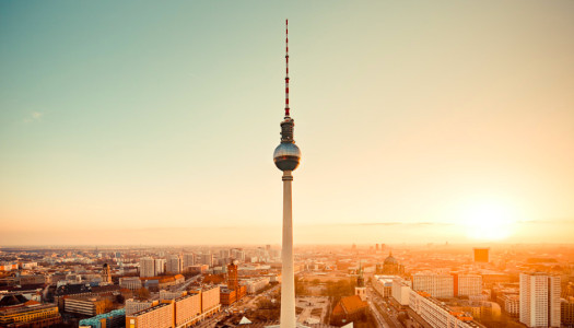 Why you Should Visit Berlin This Year