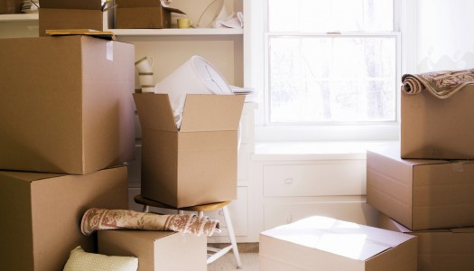 7 Ways to Slash the Costs of a Long Distance Move