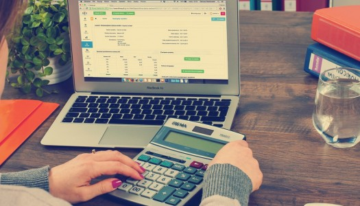 Crunch Those Numbers: Why Accountants are So Beneficial