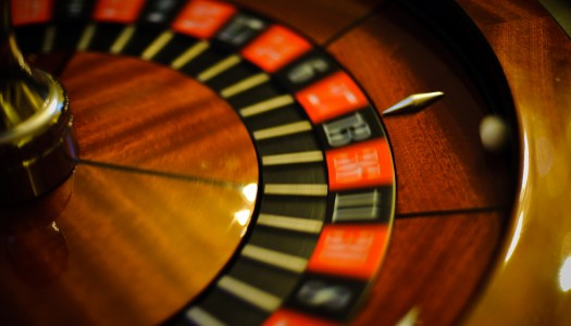 The Rollercoaster Ride of Online Gambling Over the Years