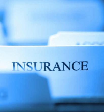 insurance