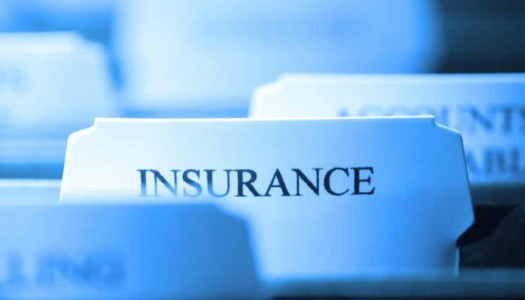 Nifty Ways to Lower Your Insurance Bill