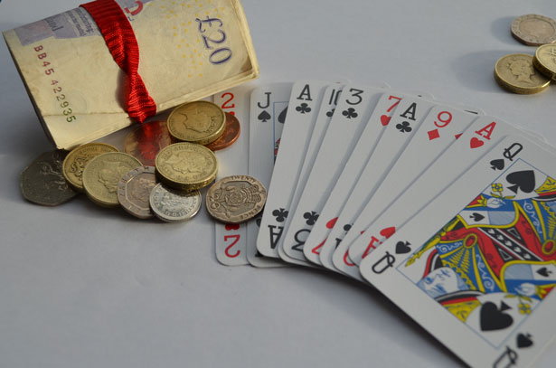 playing-cards-and-gambling-1325501770db6