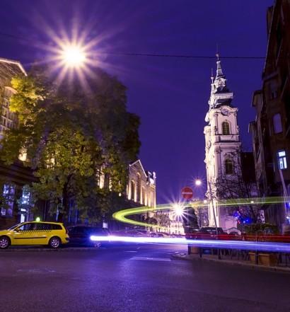budapest-by-night-667550_960_720
