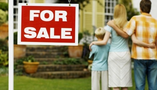 How a Broker Can Help You Shop for a Mortgage
