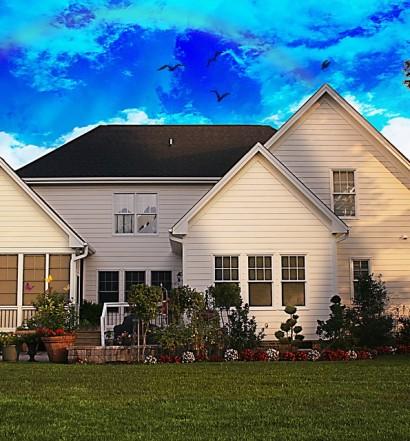 family-home-700225_960_720