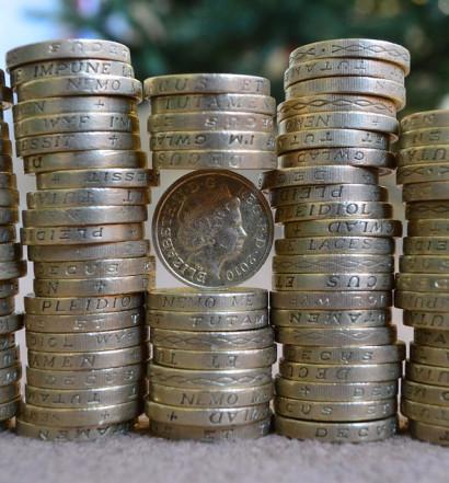 background-british-budget-business_default