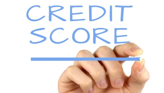 Is Your Credit Score Really Worth Thinking About?