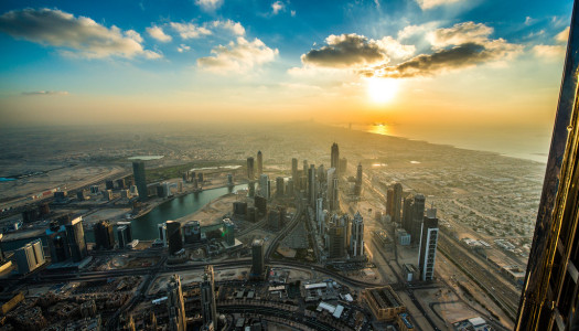 Things you need to Remember before Buying a Property in Dubai