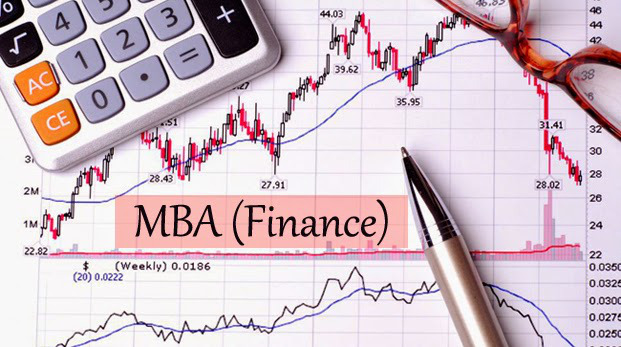 how to get a mba in finance perth