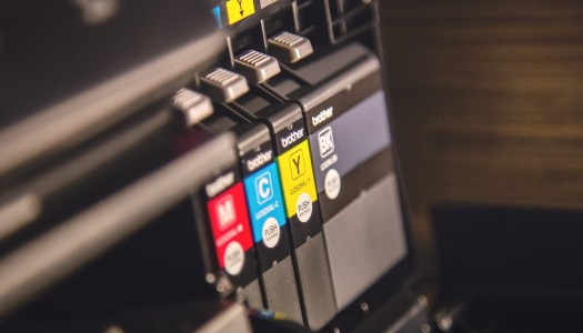 Why You Should Buy New or Remanufactured Toner Cartridges