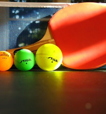 1200px-Ballsizes