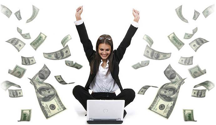 6358799649784627851209296478_make-money-online1