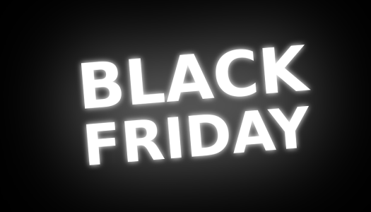 Best Day for Shopping? Black Friday vs. Cyber Monday