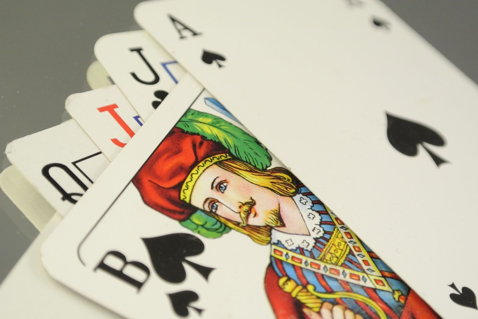 cards-684004_960_720