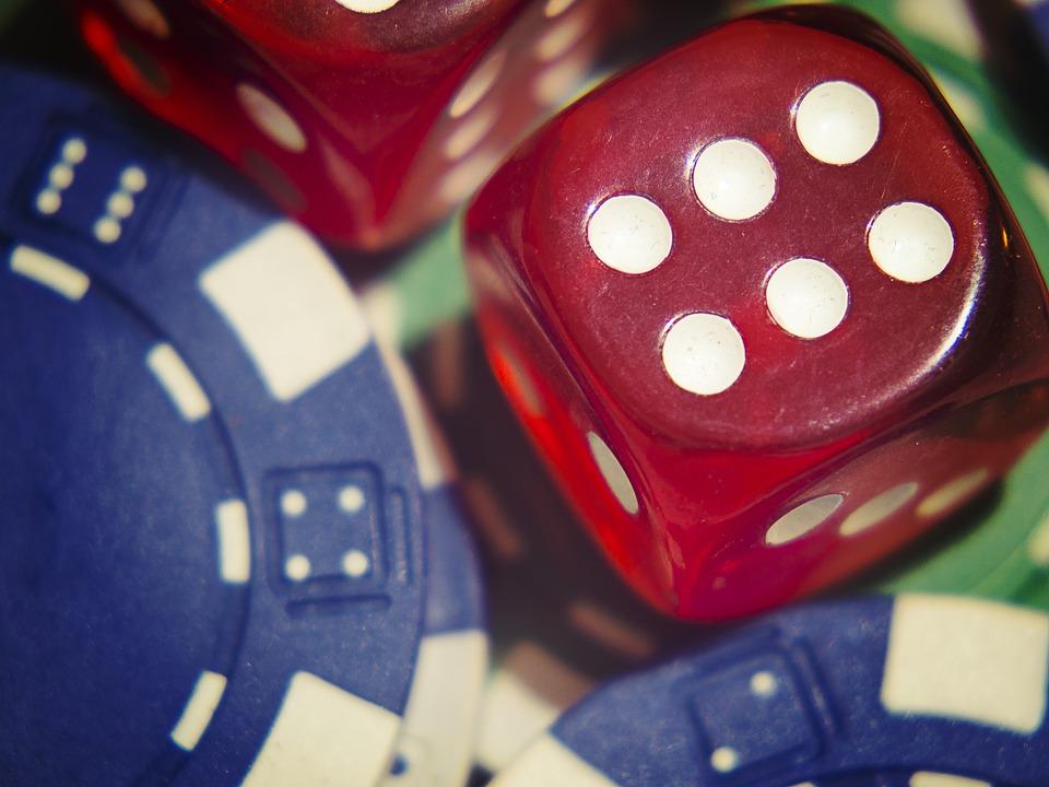 dice-1157650_960_720
