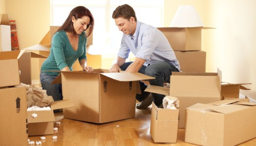 Should You Hire a Moving Company or Just DIY It?