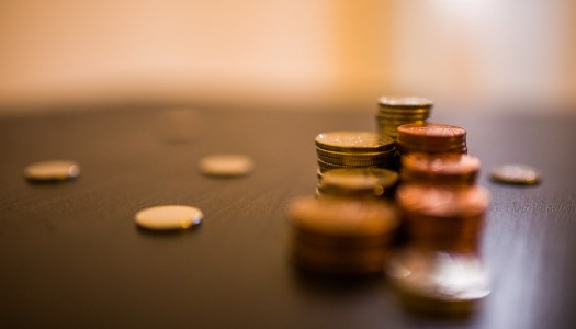 A Comprehensive Guide on Cutting Monthly Expenses without Reducing Your Standard of Living