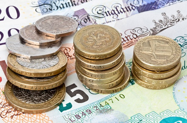 way-to-make-money-cash