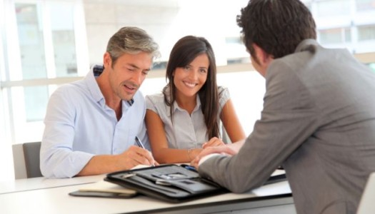 How to Ensure You Get the Best Deal When Purchasing a Home