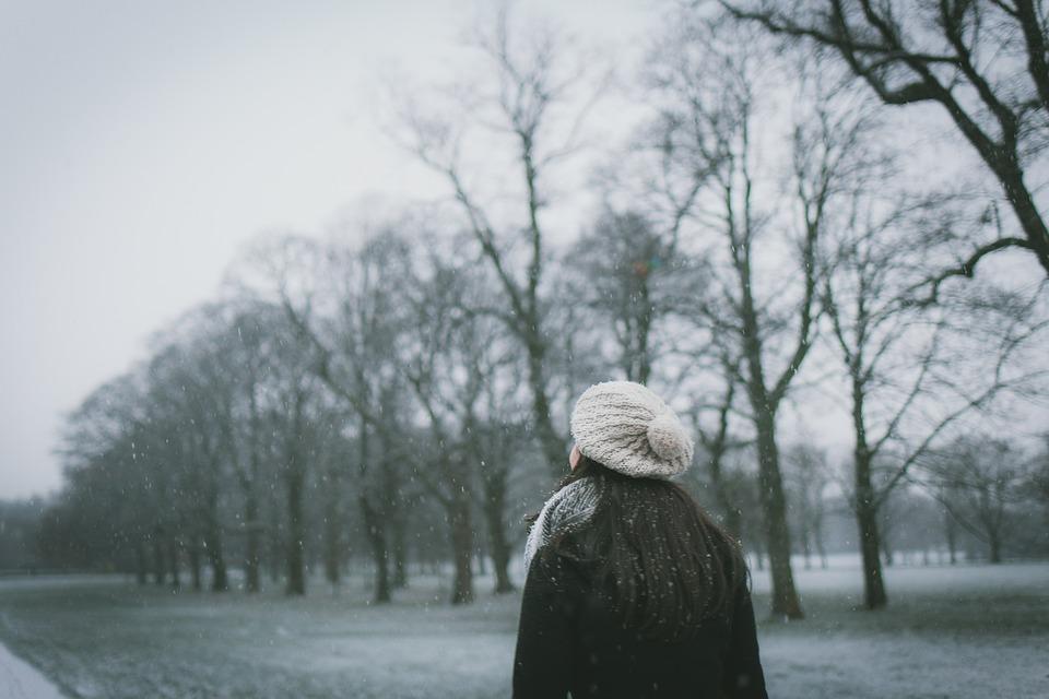 winter-1148989_960_720