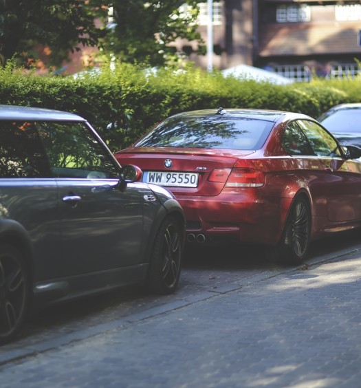 cars-red-car-parking
