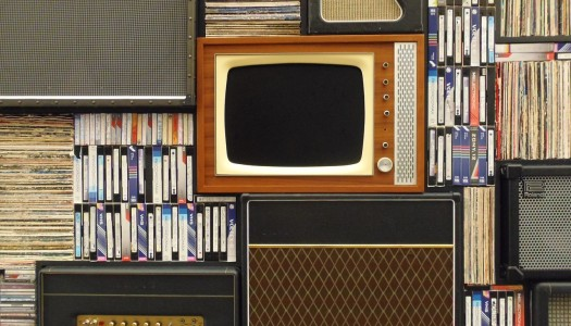 5 Money-Saving Tips for TV and Technology Within the Home