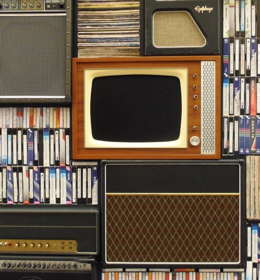 old-tv-1149416_1280
